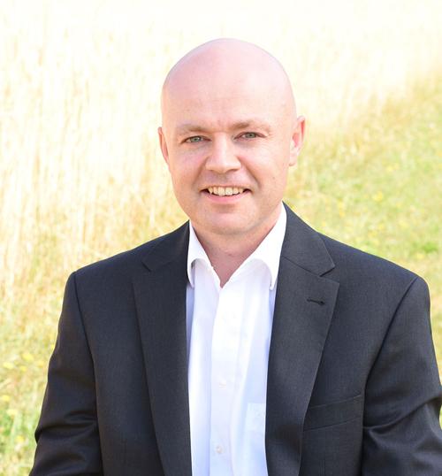 Thomas Öttl