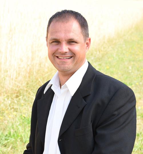 Heinz Wagner