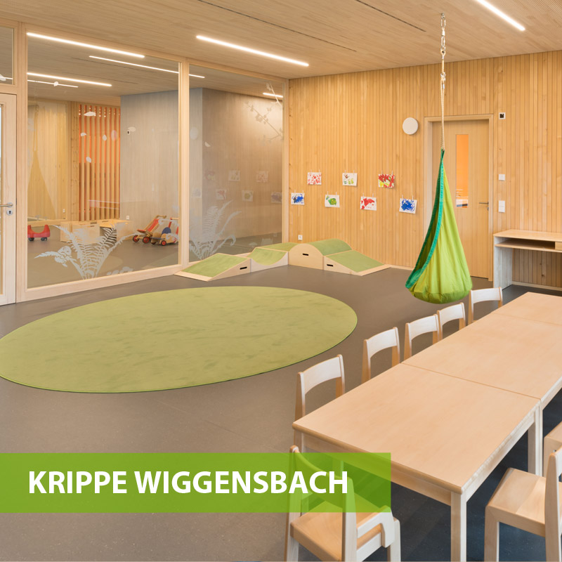 Referenz-Wiggensbach