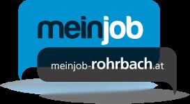 Job-resch